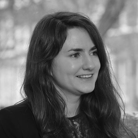 Our Lawyers - Sophie Devlin