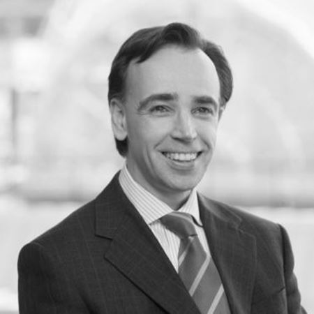 Our Lawyers - Mathew Rutter