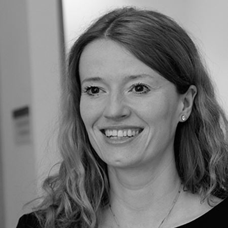 Our Lawyers - Dr Alexandra von Westernhagen