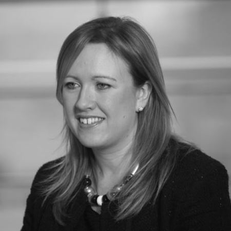 Our Lawyers - Alison Walton