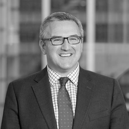 Our Lawyers - Thomas Watkinson