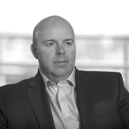 Our Lawyers - David Weatherburn