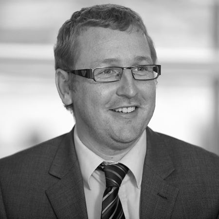 Our Lawyers - Richard Hartis