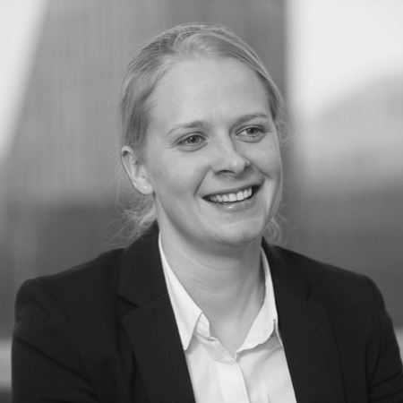 Our Lawyers - Rachel Thompson