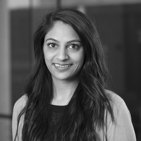 Our Lawyers - Bhavini Patel