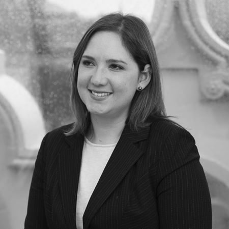 Our Lawyers - Adriana Speight