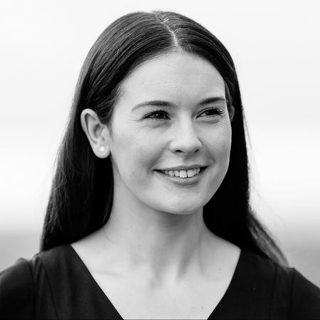 Our Lawyers - Aisling Mellon