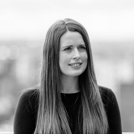 Our Lawyers - Chloe Doherty-Prosser