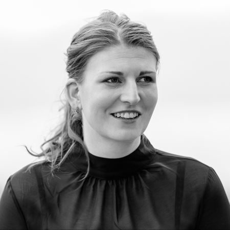 Our Lawyers - Catherine Martin