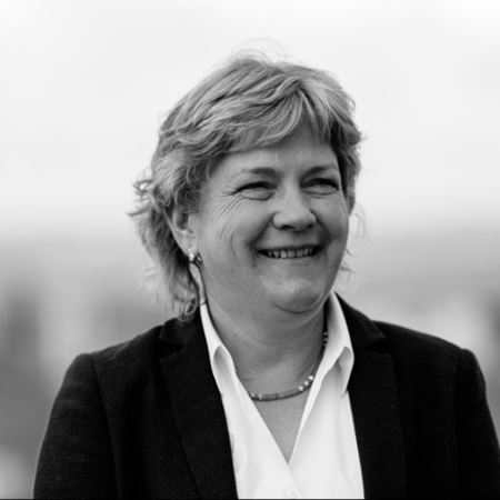 Our Lawyers - Joyce McKane