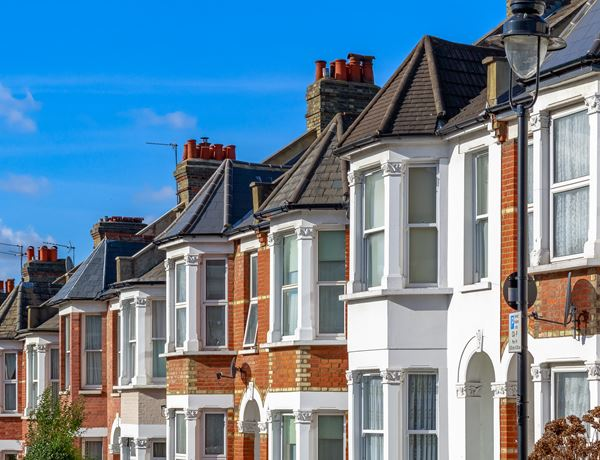 A warning to residential occupiers – when can the exemption against adjudication be thwarted?