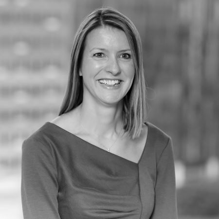 Our Lawyers - Eleanor Wilkinson