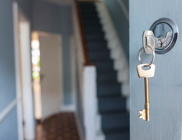 Changes to rental legislation introduced by Residential Tenancies (Amendment) Act 2019