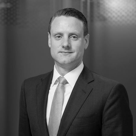 Our Lawyers - Jack Holling