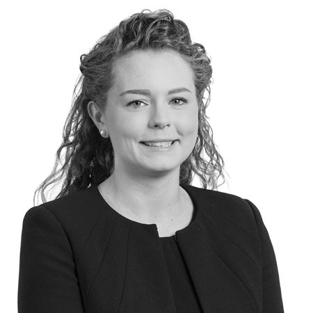 Our Lawyers - Sarah Meehan