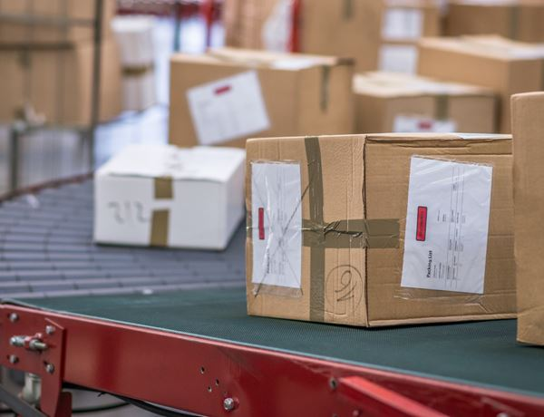 DAC Beachcroft successfully acts for Royal Mail in strike injunction