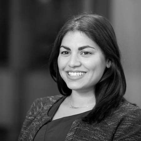 Our Lawyers - Shehana  Cameron-Perera