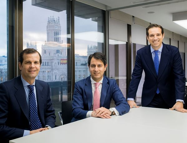 DAC Beachcroft continues its international expansion, combining with Spanish law firm Asjusa