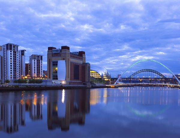 DAC Beachcroft hires commercial partner to bolster its team in the north of England