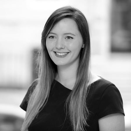Our Lawyers - Chloe Postlethwaite