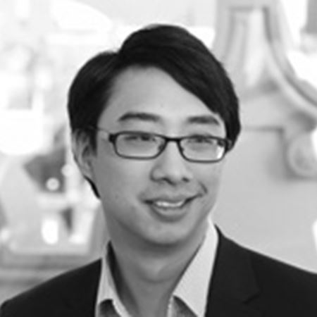 Our Lawyers - Alex Kwan