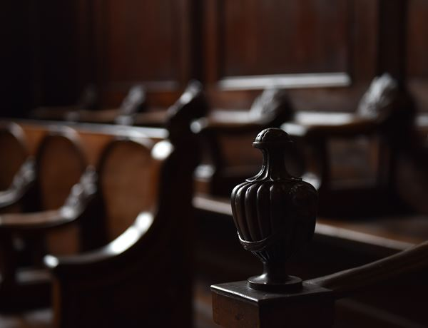 Case alert: High Court rejects BMA's challenge to local safeguarding partnership's arrangements under the Children Act 2004