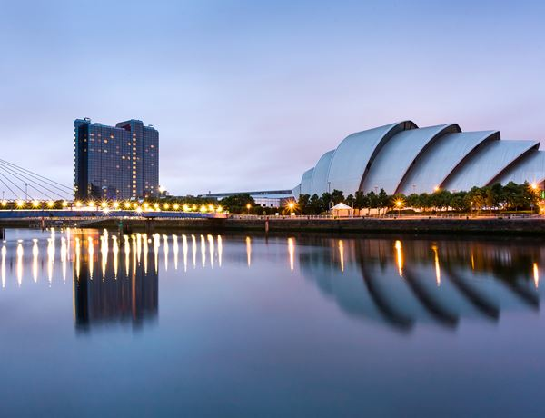 DAC Beachcroft expands again in Scotland, launching an England & Wales litigation unit