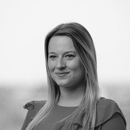 Our Lawyers - Gemma Conway-Grealish