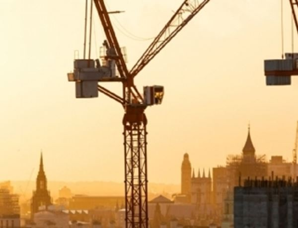 Construction Risks Newsletter - April 2020
