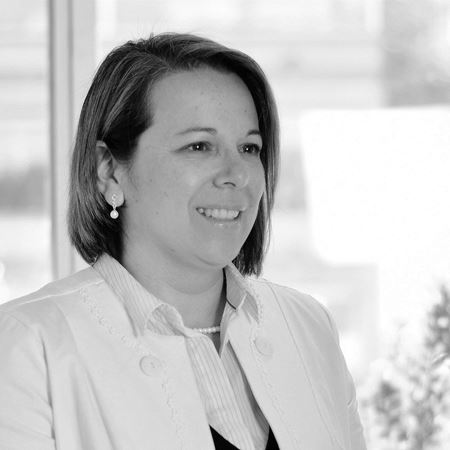 Our Lawyers - Carolina Orjuela Paez