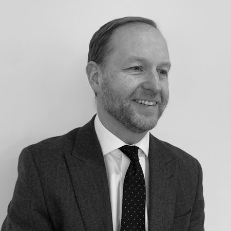 Our Lawyers - Andrew Clough