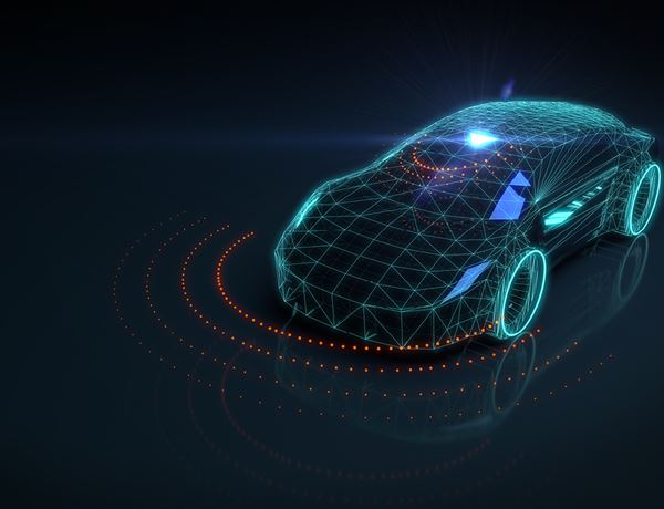 Automated Vehicles: DAC Beachcroft responds to the Law Commission's third and final consultation