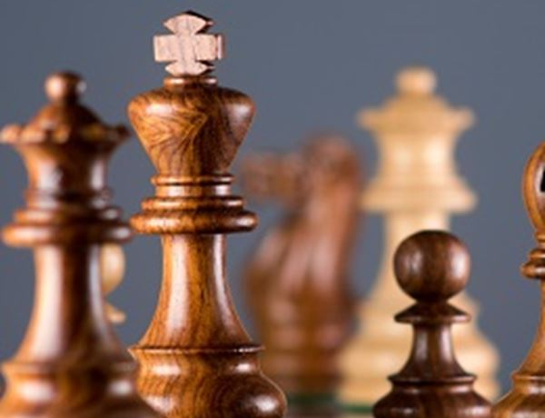 The Litigation Gambit - Protecting your business: Webinar