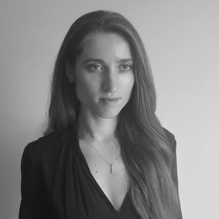 Our Lawyers - Florina Thenmayer