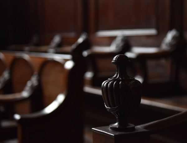 Employment Tribunals: Recent changes to early conciliation and current guidance on tribunal hearings