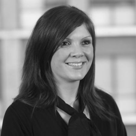 Our Lawyers - Natalie Randall