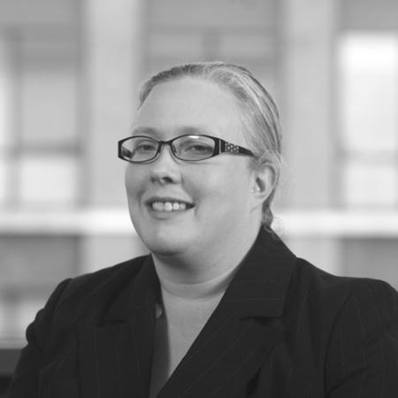 Our Lawyers - Anna McWatters