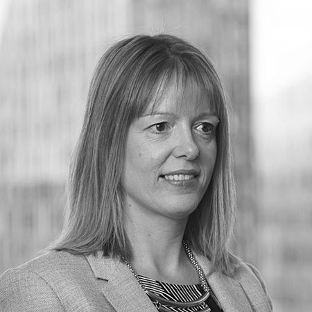Our Lawyers - Sue Howes