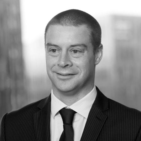 Our Lawyers - Mark Cordingley