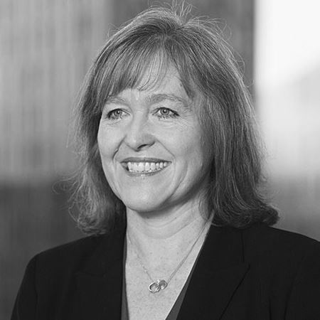 Our Lawyers - Helen Ager