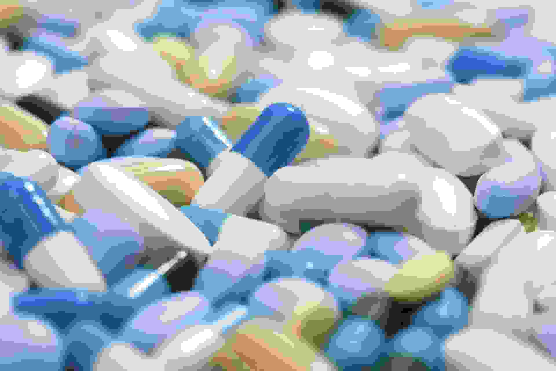 Covert Medication – Guidance from the Court of Protection