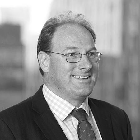 Our Lawyers - Tom Whitfield
