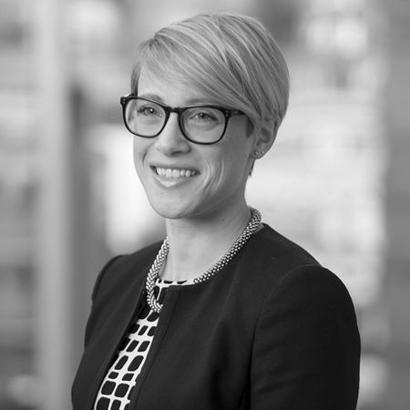 Our Lawyers - Sarah Crowther