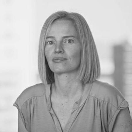 Our Lawyers - Karen Rawsthorne