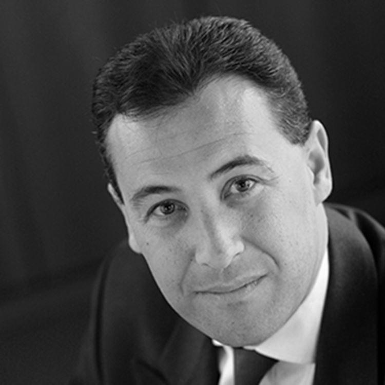 Anthony Menzies - DAC Beachcroft