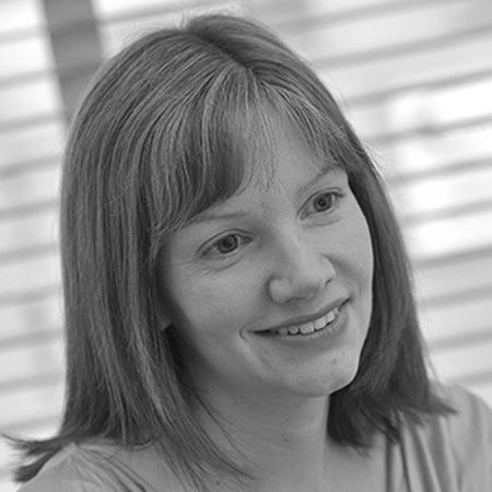 Our Lawyers - Kate Galloway
