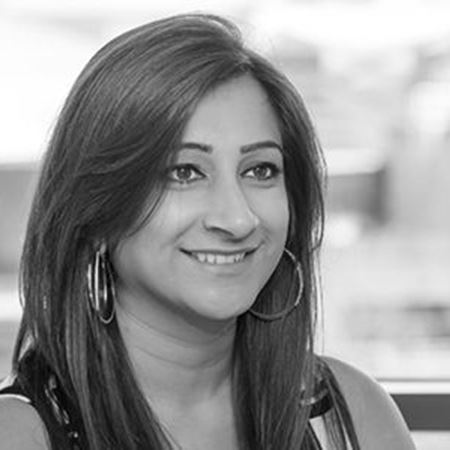 Our Lawyers - Seema Kalidas