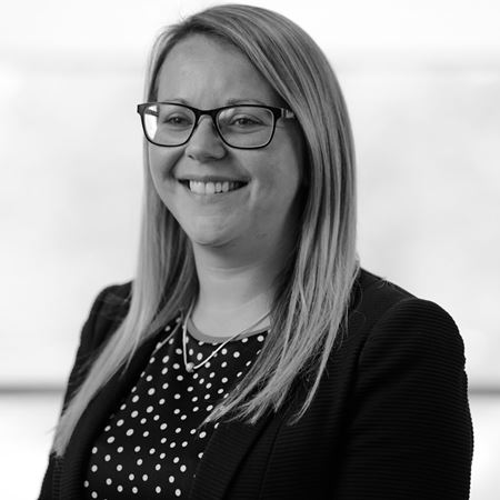 Our Lawyers - Jade Batstone