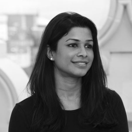 Our Lawyers - Shruti Brockett