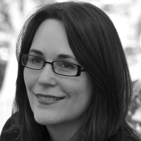 Our Lawyers - Emma Bowens